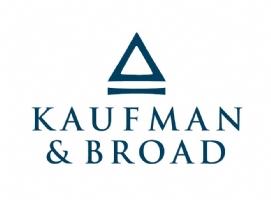 Kaufman&Broad
